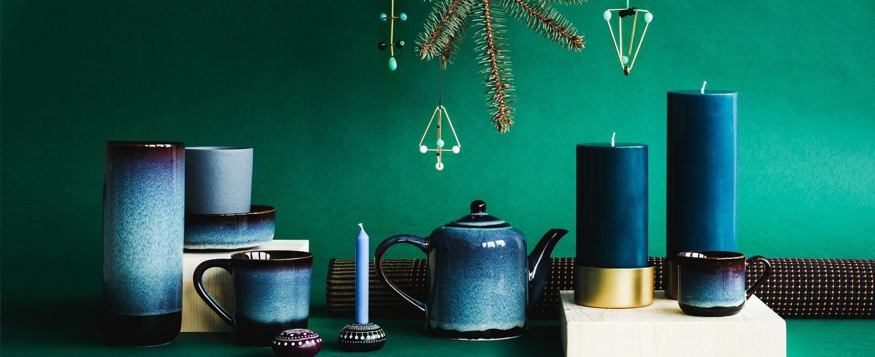 Kollektion Bell - Foto: GEPA The Fair Trade Company / Caroline Schreer