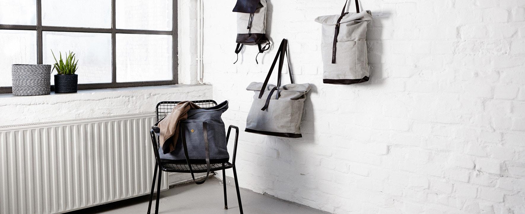 Taschen & Börsen - Foto: GEPA - The Fair Trade Company / Julia von der Heide