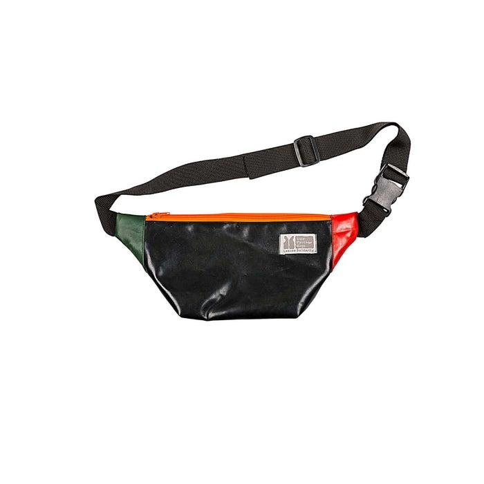 Hip Bag  (Safe Passage Bags)