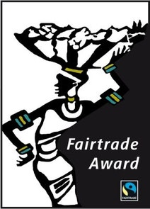 Fairtrade Award 2009