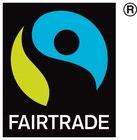 Fairtrade-Siegel
