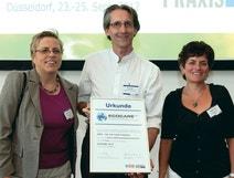 ECOCARE-Award 2011