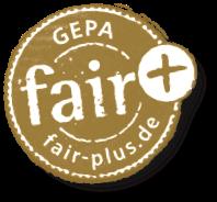 GEPA Fair Plus